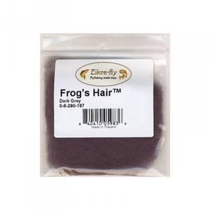 Bilde av Frog's Hair 197 dark grey