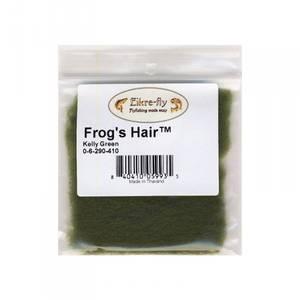Bilde av Frog's Hair 410 kelly green