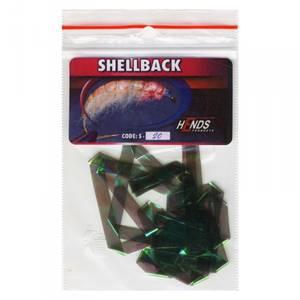 Bilde av Shellback 20 green