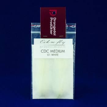 Bilde av CDC Medium