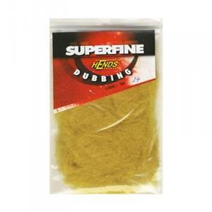 Bilde av Superfine 24 olive