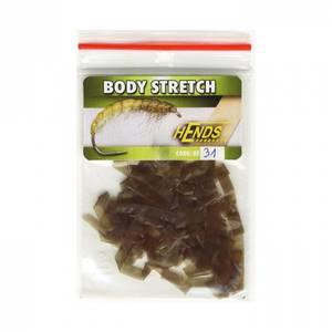 Bilde av Body Stretch 31 khaki